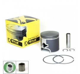 PISTON PROX M.NIEVE Polaris Indy 488 '86-99 (72.50mm) 01.5586.050