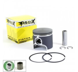PISTON PROX M.NIEVE Polaris Indy 600 VES '03-07 (77.25mm) 01.5603.000