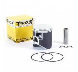 PISTON PROX  KTM 250SX '03-20 / EXC '06-20  66.34mm  01.6343.A
