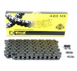 CADENA  TRANSMISION PROX   420 X 130L    07.RC420130C