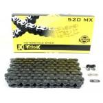 CADENA TRANSMISION PROX MX 520 x 120L    07.RC520120C