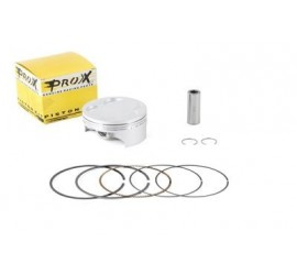 PISTON PROX YAMAHA YFZ 450  | YFZ 450R  01.2435