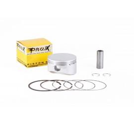 PISTON PROX HONDA NX DOMINATOR | FMX-650 | SLR-650 | XR-650L  100.50MM  01.1660.050