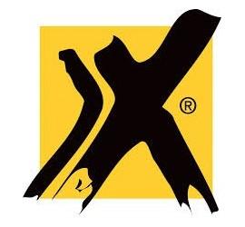 PISTON PROX KAWASAKI KX 450'19-20  95.98mm  01.4429.B