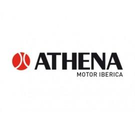 JUNTAS MOTOR ATHENA Yamaha DT 125 R/RE/X' 99-06 P400485850034