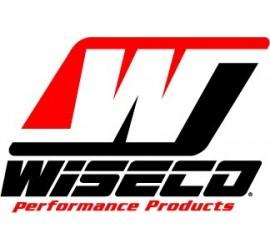PISTON WISECO Racer Elite YAMAHA YZ250F '19-20  WRE823M07700