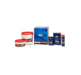 KIT MANTENIMIENTO FILTRO AIRE TWIN AIR