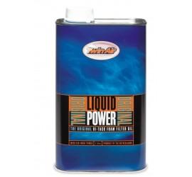 LIQUIDO PARA FILTROS TWIN AIR LIQUID POWER