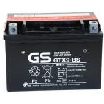 BATERIA GS GTX9-BS