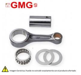 BIELA GMG HONDA CRF450R