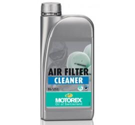 Limpiador De Filtros...