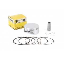 PISTON PROX YAMAHA YFM 700 RAPTOR | GRIZZLY    01.2706