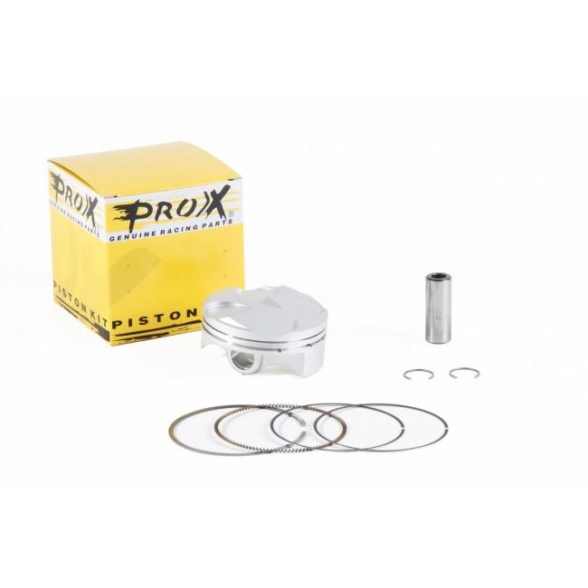 PISTON PROX HONDA CRF 150R '12-19   01.1232
