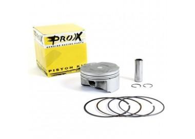 PISTON PROX SUZUKI LTZ 400'03-18 | DR-Z400 '00-19  01.3420