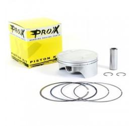 PISTON PROX KAWASAKI KX 450F'06-08    01.4406
