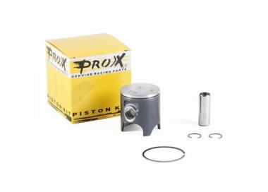PISTON PROX HONDA CR 85 '03-07   01.1113