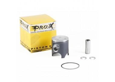PISTON PROX HONDA CR-85  03/07 01.1113