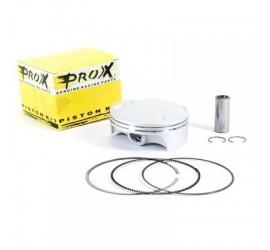 PISTON PROX KAWASAKI KX 450F'09-12   01.4409