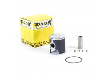 PISTON PROX KTM 50 SX'01-08  01.6012