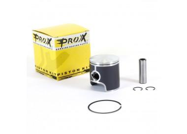 PISTON PROX KTM 65 SX'09-19 | HUSQVARNA TC65 '17-19   01.6029
