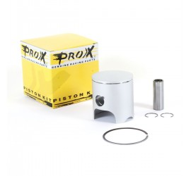 PISTON PROX KTM 125 SX/EXC' 94-00  01.6219
