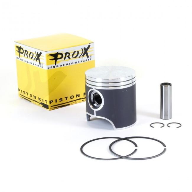 PISTON PROX KTM 200 EXC '98-16   01.6249