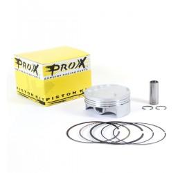 PISTON PROX TM MX/EN 250F'07-10    01.6307
