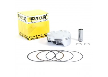 PISTON PROX TM MX/EN 250FI'11-12  01.6311