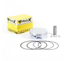PISTON PROX KTM 350 SX-F'11-19    01.6351