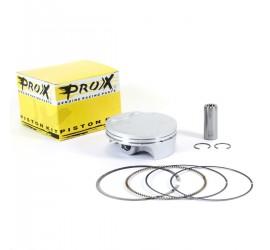 PISTON PROX KTM 350 EXC-F'12-16   01.6362