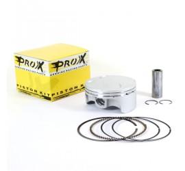PISTON PROX KTM 450EXC'03-07/450XC ATV  01.6413