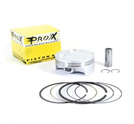 PISTON PROX TM MX/EN 450F'05-08 01.6415