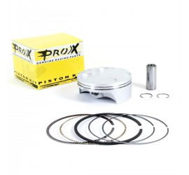 PISTON PROX TM MX/EN 450F '09-10 /450Fi'11 01.6419