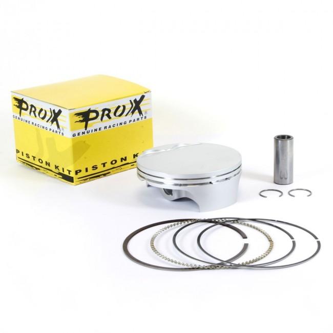 PISTON PROX KTM 450 SX-F'07-12   01.6427