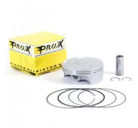 PISTON PROX KTM 450 EXC-R'08-11      01.6429
