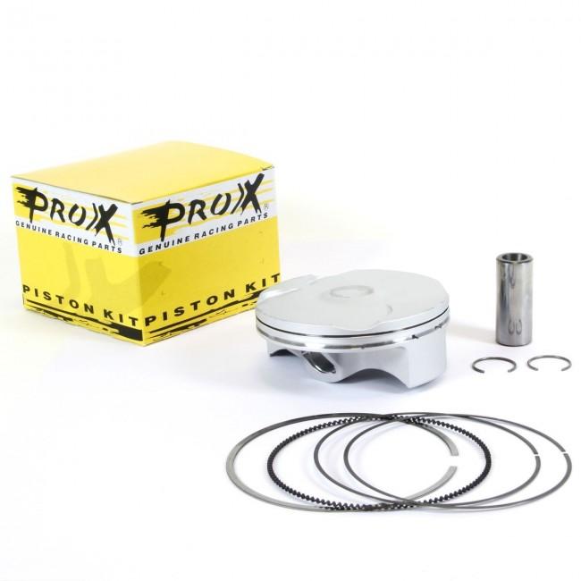 PISTON PROX KTM 450 EXC'12-19  01.6432
