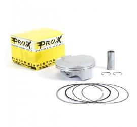PISTON PROX KTM 450 SX-F'13-19  01.6433