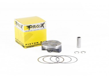PISTON PROX  ART HONDA CRF 250R' 04-09|CRF 250X'04-17    01.1339