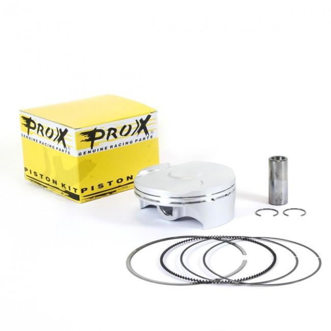 PISTON PROX KTM 400 EXC'09-11   01.6439