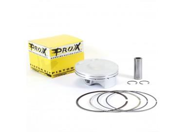 PISTON PROX HUSQVARNA TE/TXC 511'11-13  01.6511