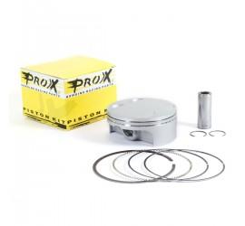 PISTON PROX KTM 520-525 SX/EXC  01.6521