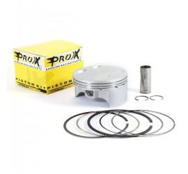 PISTON PROX KTM620/625/640 LC4 '94-07  01.6604
