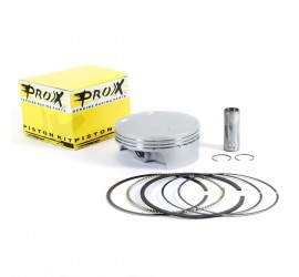 PISTON PROX KTM 690 SM/Enduro/Duke '07-11  01.6608
