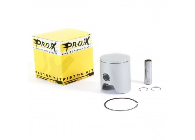 PISTON PROX TM 125'92-13   01.7223