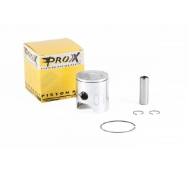 PISTON PROX HONDA CR 125'88-91 01.1208