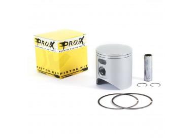 PISTON PROX TM MX/EN 300'02-16   01.7302