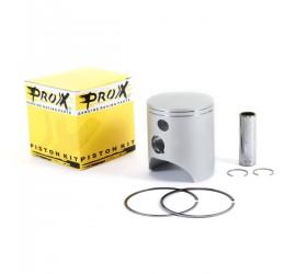 PISTON PROX GASGAS EC 250' 97-19      01.7307