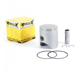 PISTON PROX TM 250'99-16   01.7309