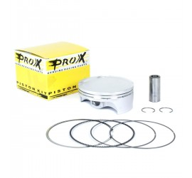 PISTON PROX BETA 450 RR'10-14   01.7412