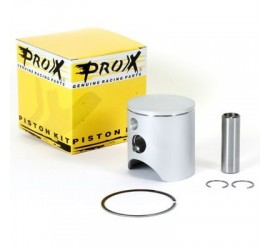 PISTON PROX HONDA CR 125 04 01.1222.A